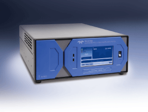 Envitech Air quality Monitoring Gas Analyzer T100